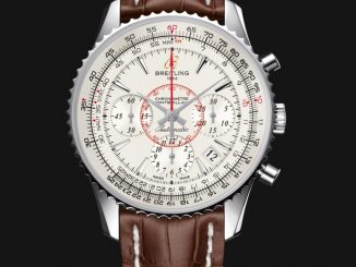 Breitling Montbrillant 01 Replica Watches