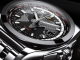Hot Swiss Breitling Galactic Unitime SleekT Replica Watches For Sale