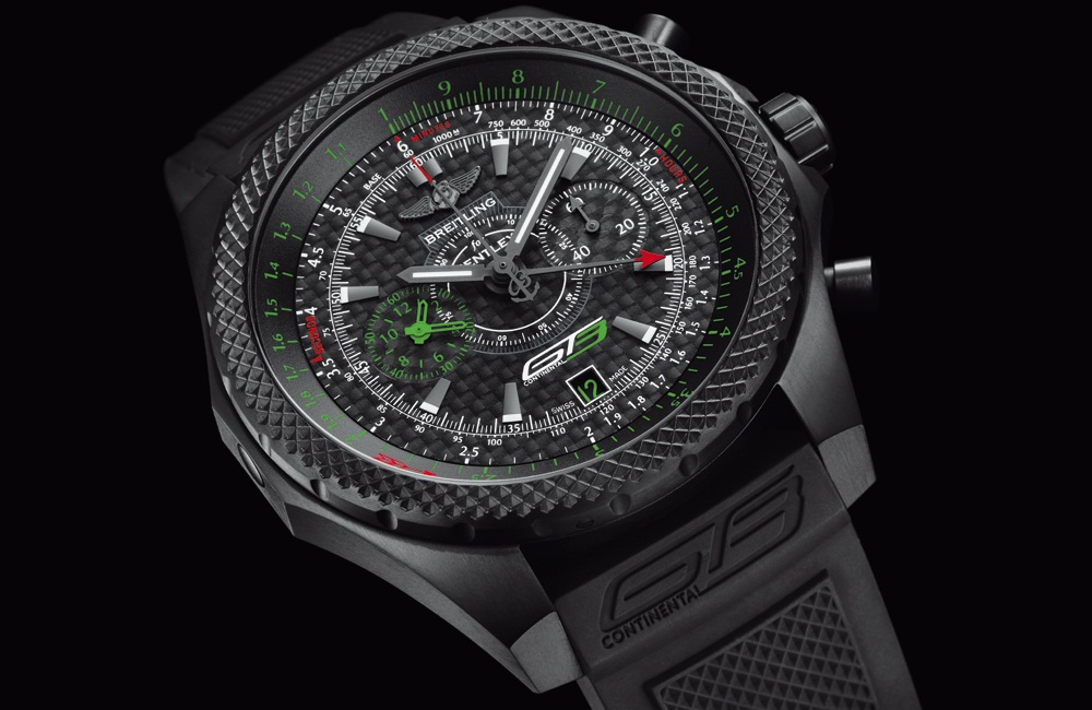 Quality Us Bentley - Get Top Breitling Swiss Replica Gt3 Watches