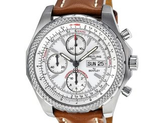 breitling bentley gt price replica