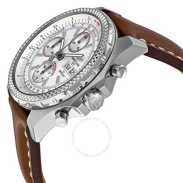 breitling bentley gt ice price replica